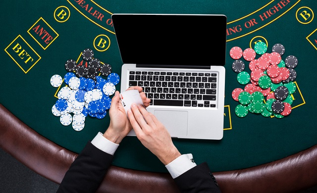 Learn all about Online Casinos and Play in the Best Online Casinos